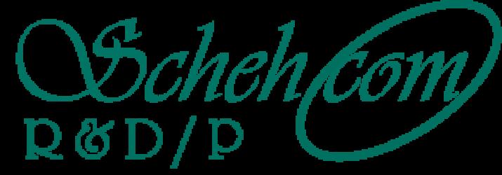 Scheh.com