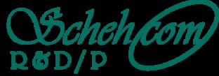 cropped-scheh.com_.rdp_-1.png