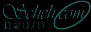 scheh.com 2012 rdp revb