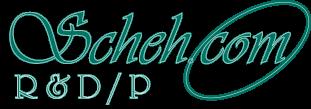 scheh.com 2012 rdp revd